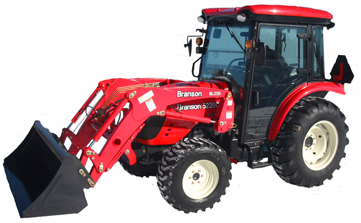 Equipements Abordables Inc Sales Parts And Repair Of Ls Tractor Branson And Foton Equipements Abordables Inc