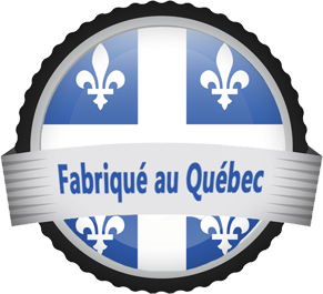 made in Québec